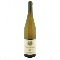 Vino Gewürztraminer doc 75 cl