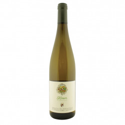 Vino Kerner doc | Vino di Novacella