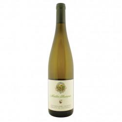 Vino Muller Thurgau doc 75 cl