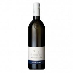 Vino Terlaner Pinot Bianco doc 75 cl