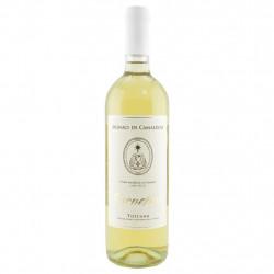 Vino Farnetino Bianco Toscana IGT 75 cl