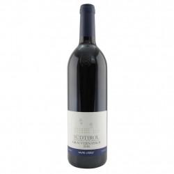 Vino Grauvernatsch (Schiava Grigia) Pinot Nero doc Muri Gries