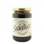 Confettura di Sambuco di Vitorchiano