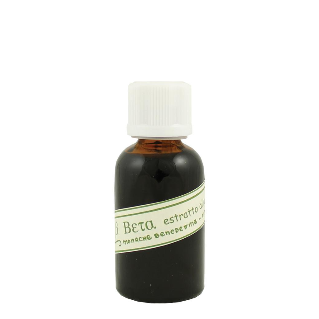 Beta Birch Extract 30 ml