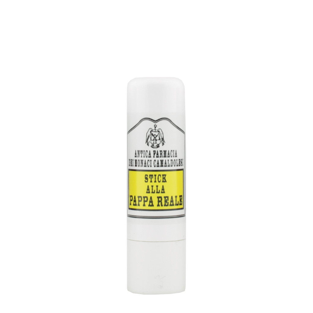 Royal Jelly Cocoa Butter 5 ml stick