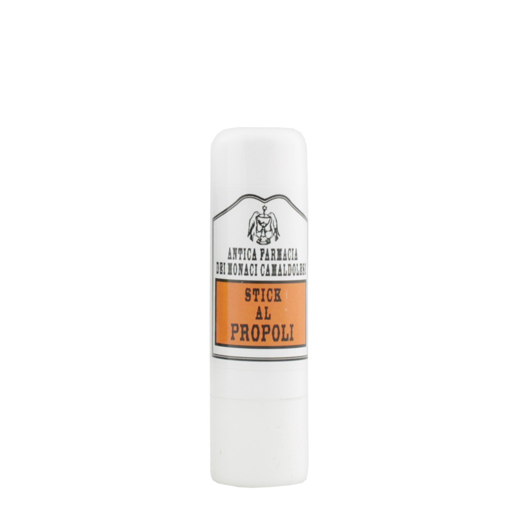 Propolis Cocoa butter stick 5 ml