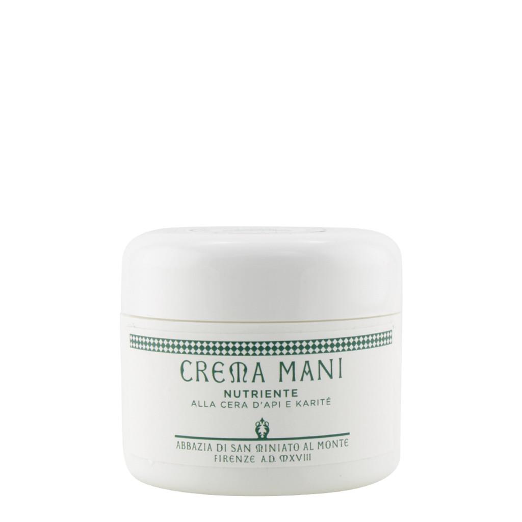 Nourishing Hand Cream 50 ml