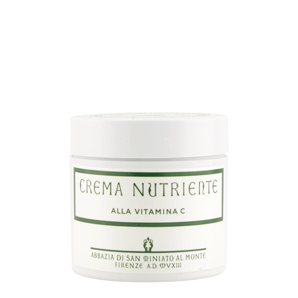 Vitamin C Nourishing Cream 50 ml
