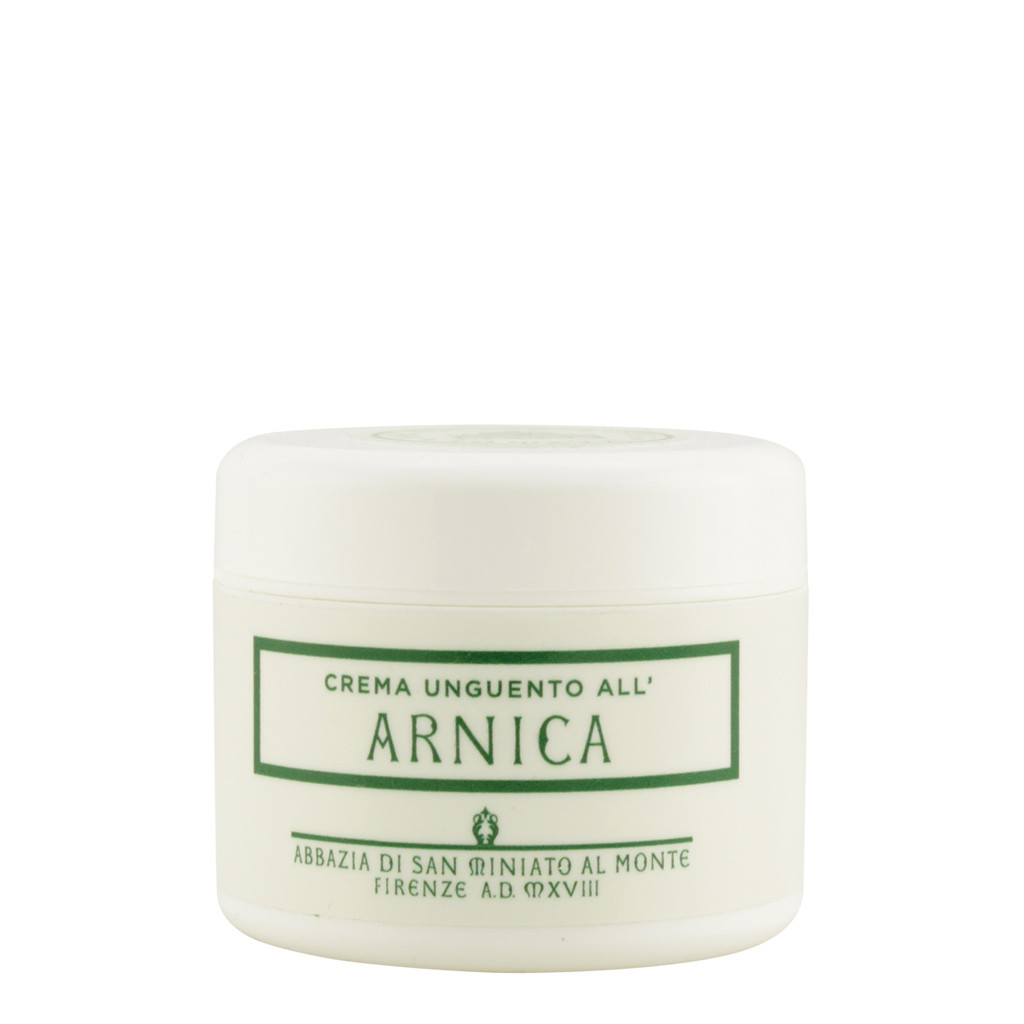 Arnica Ointment Cream 50 ml