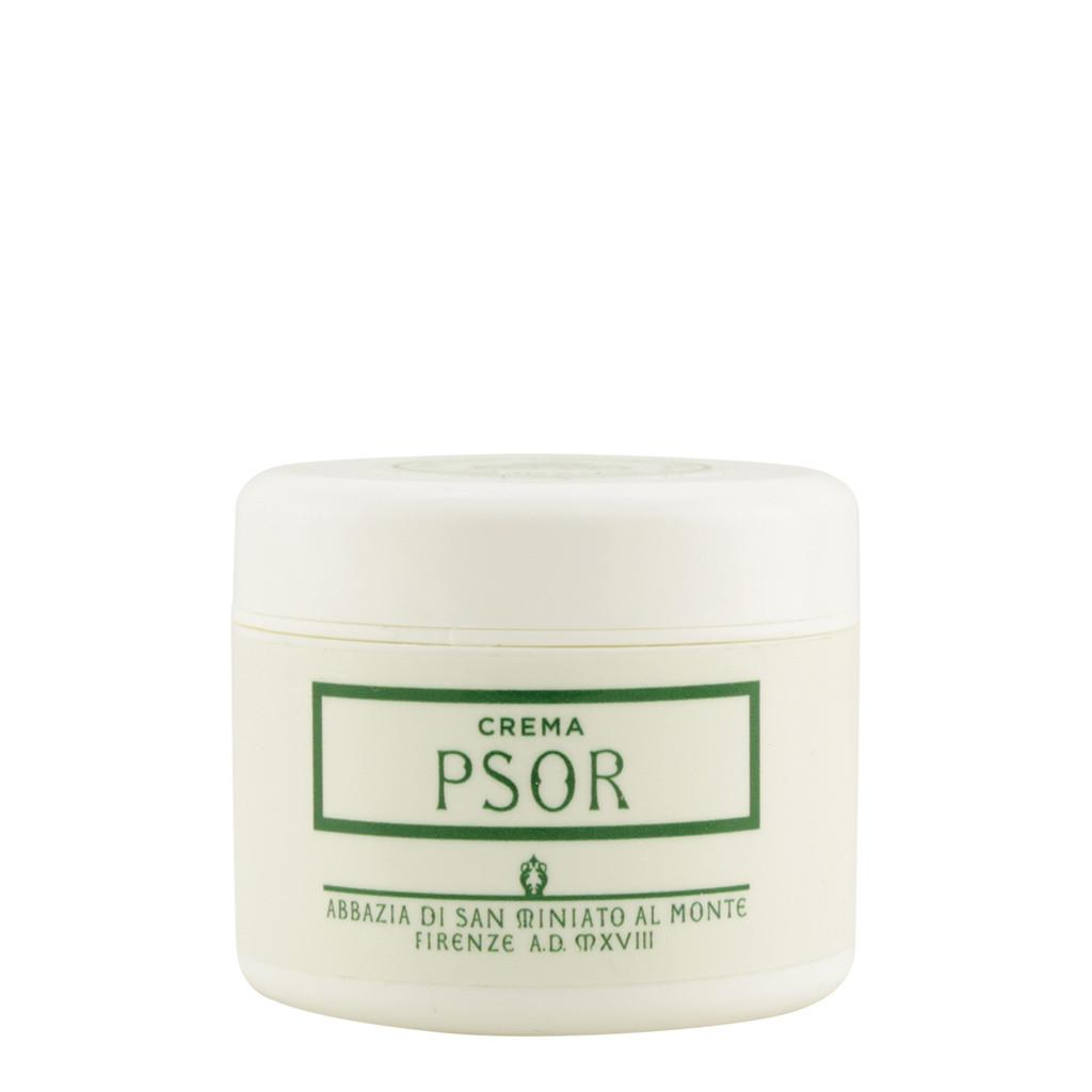 Psor Cream 50 ml