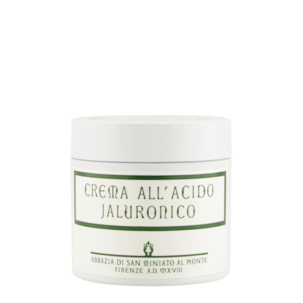 Hyaluronic Acid Cream 50 ml