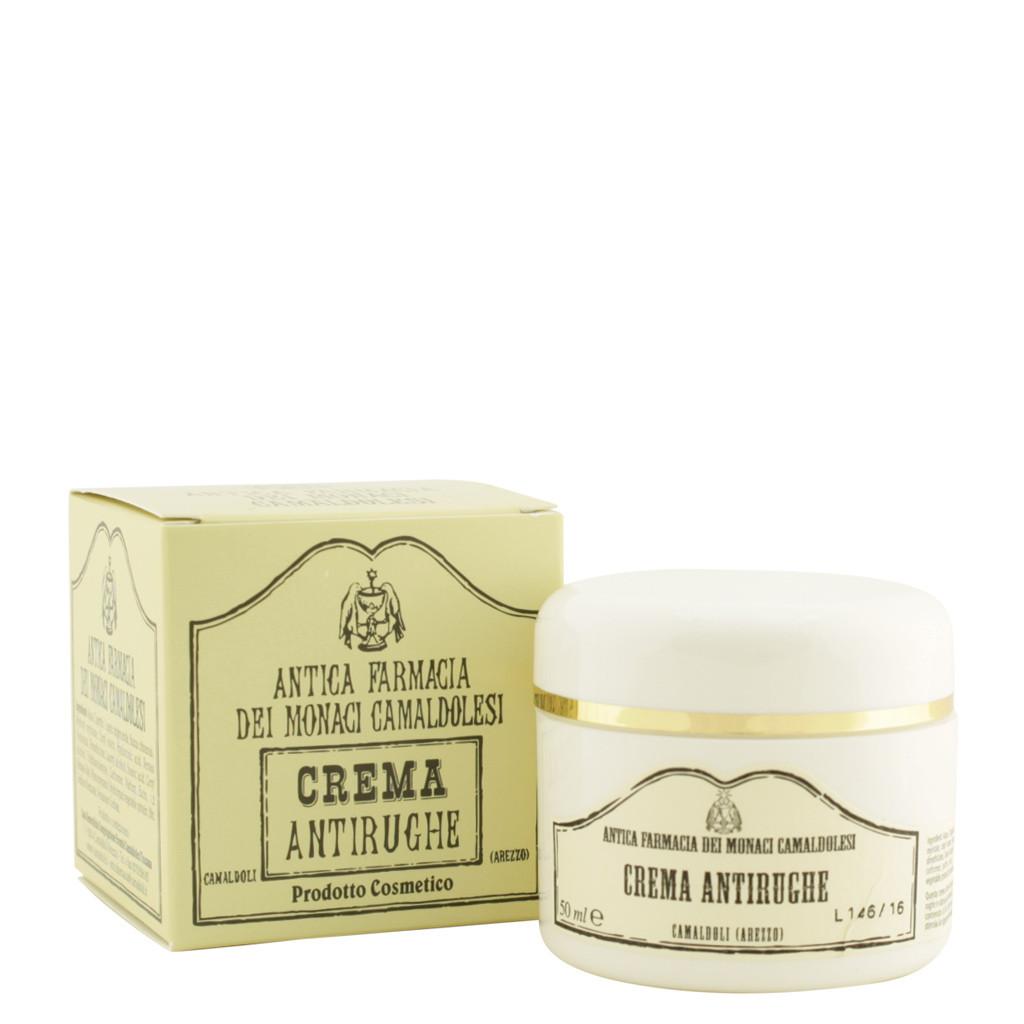 Anti-Wrinkle Cream 50 ml