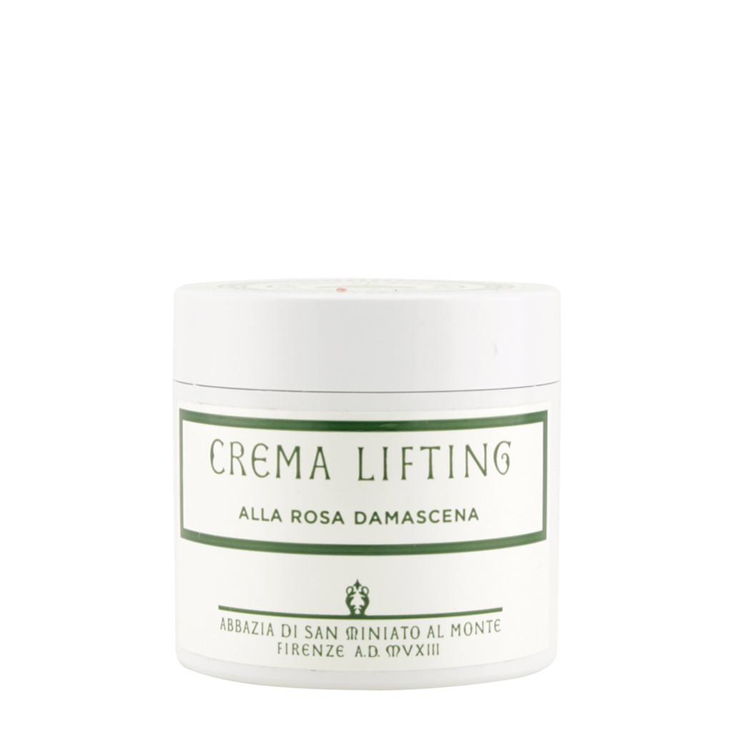 Damascene Rose Lifting Cream 50 ml