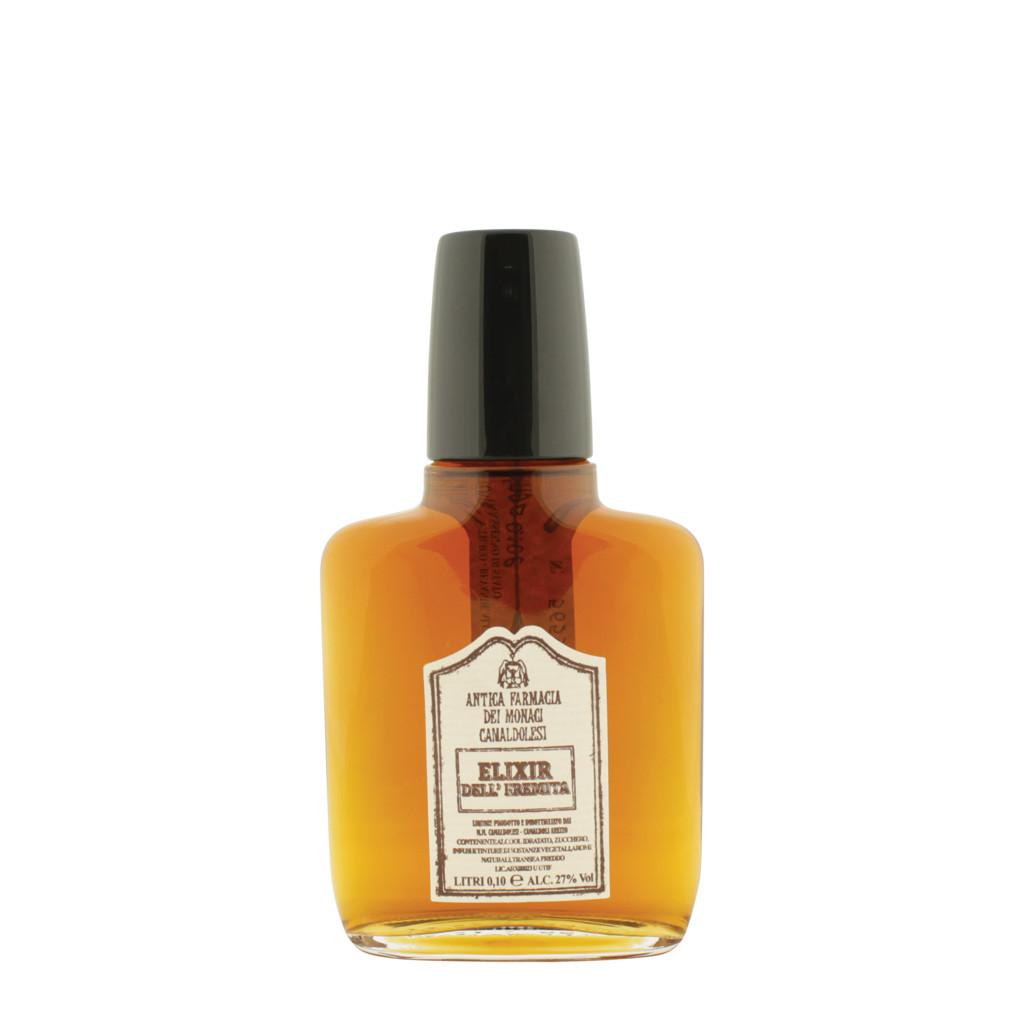 Elixir of the Hermit flask 10 cl