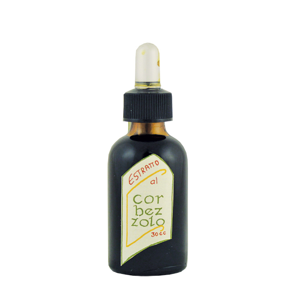 Strawberry tree extract 30 ml