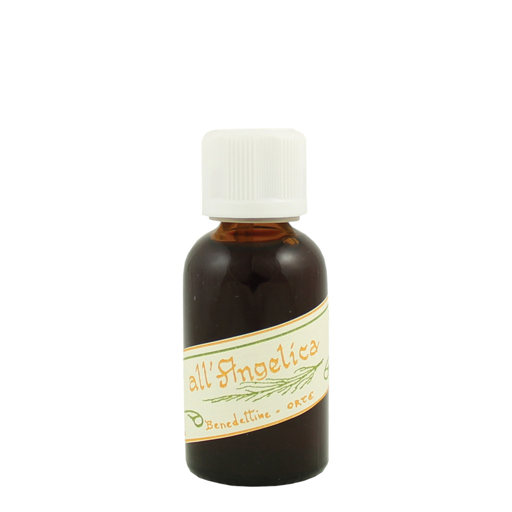 Angelica Extract 30 ml