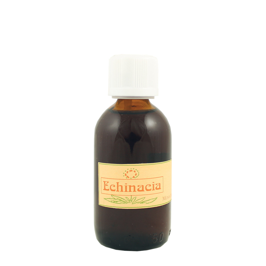 Echinacea extract 50 ml