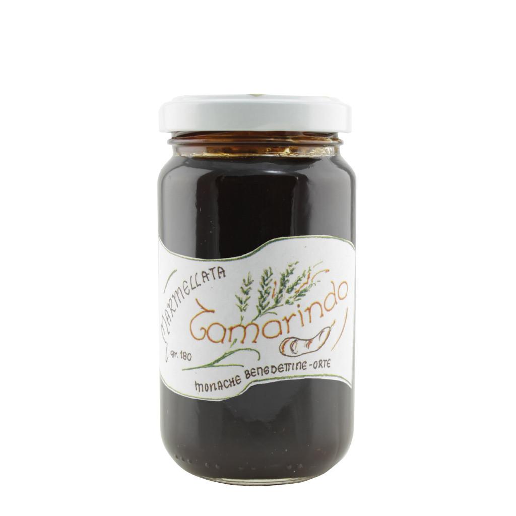 Tamarind Marmalade 180 g