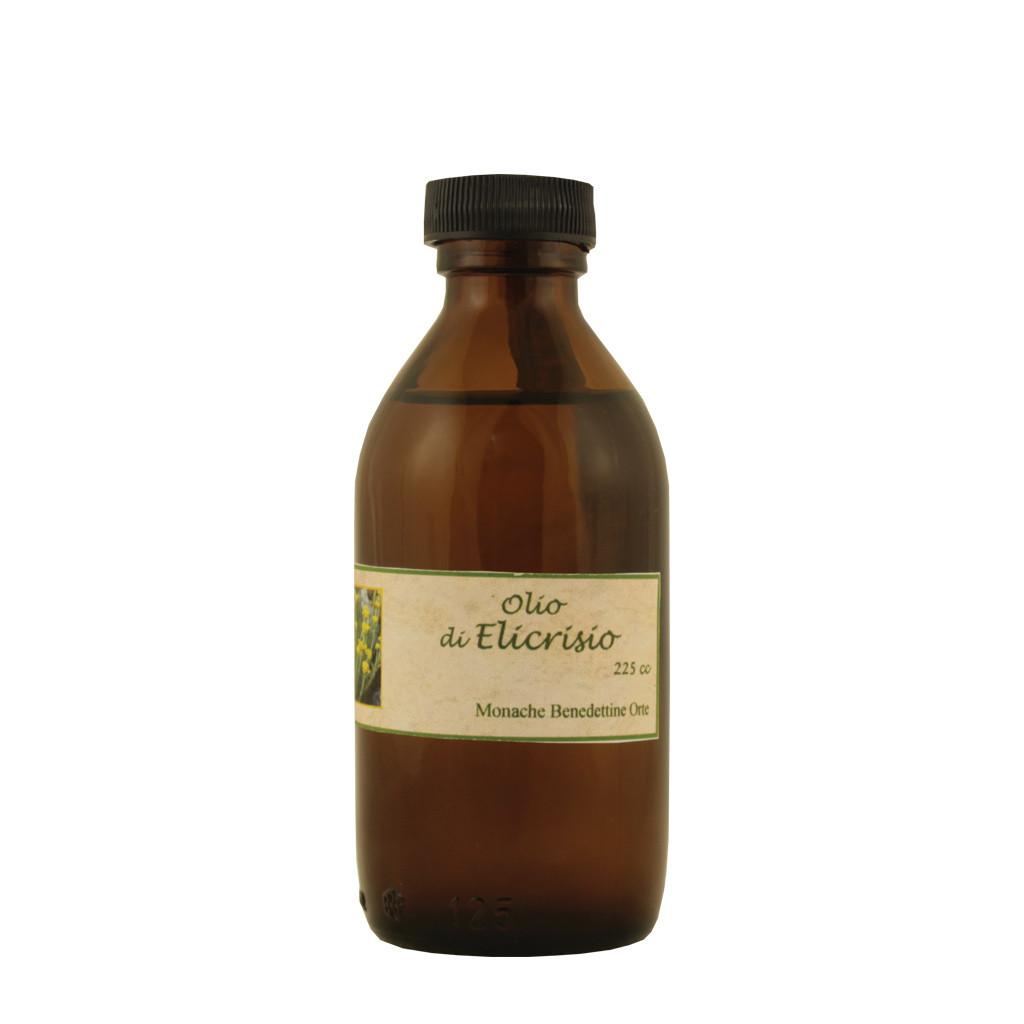 Helichrysum Oil 125 ml