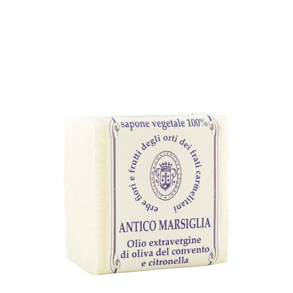 Ancient Marseille Soap 125 g