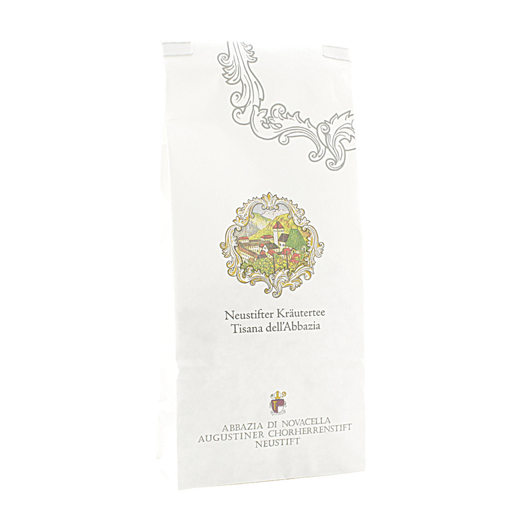 Abbey herbal tea 30 g