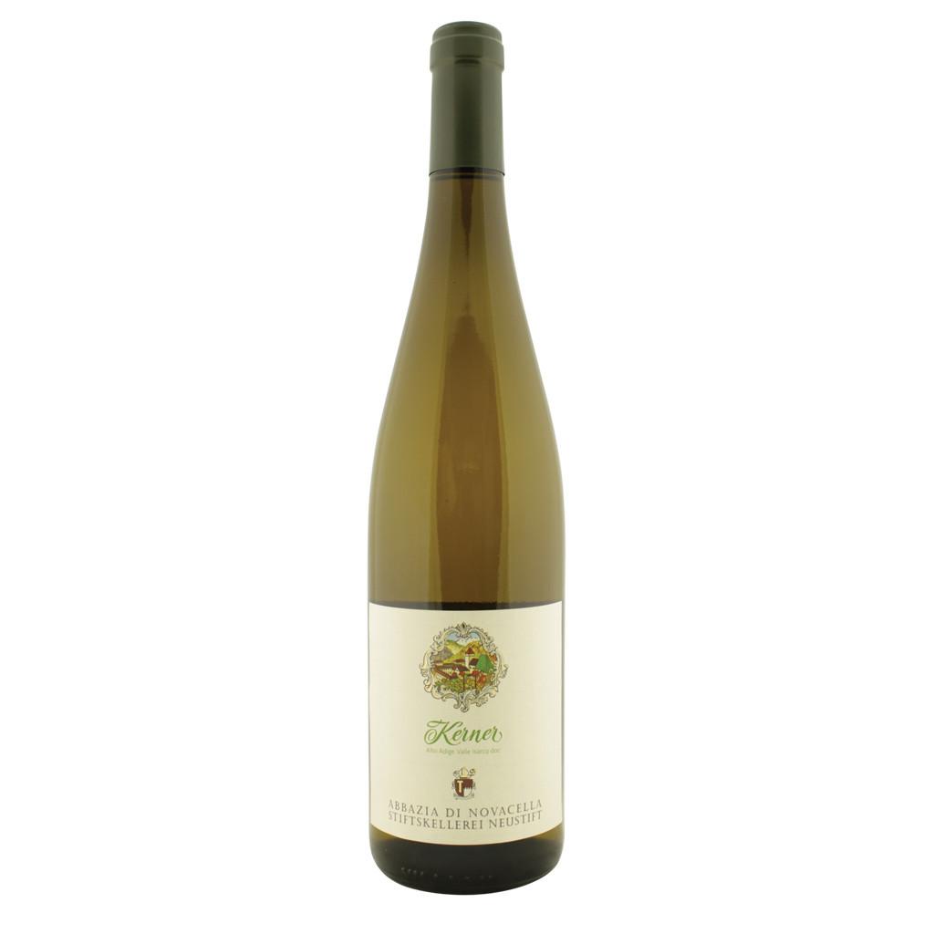 Kerner doc 75 cl wine