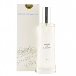 Lavender Water 100 ml