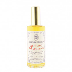 Citrus perfumed water 100 ml