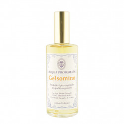 Jasmine scented water 100 ml