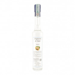 White Apple Spirit 20 cl
