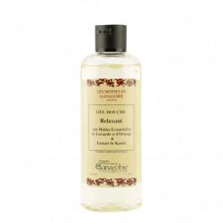 Relaxing Shower Gel 200 ml