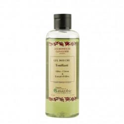 Tonifying Bath Shower Gel 200 ml