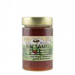 Balsamel 260 g