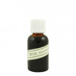 Beta Birch Extract 30 ml