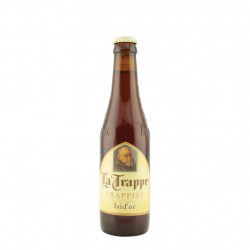 Beer La Trappe Isid'Or 33 cl