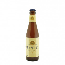 American Spencer Beer 33 cl