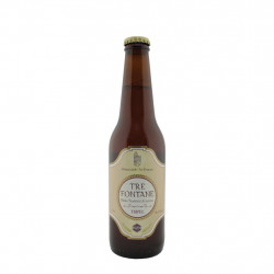 Beer of the Monks 33 cl