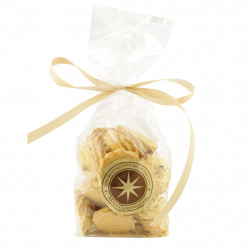 Coconut Biscuits 250 g