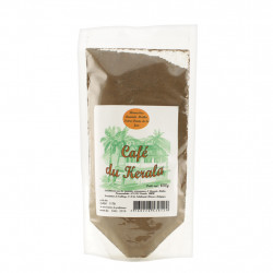 Kerala ground coffee 100 g