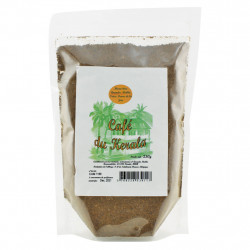 Kerala ground coffee 250 g