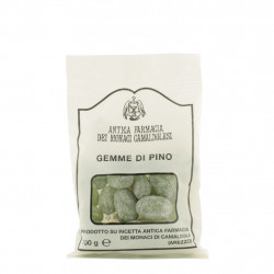 Candy Gems of Pine 100 g