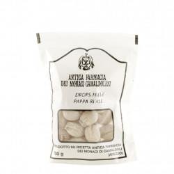 Candies Honey and Royal Jelly 100 g