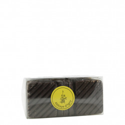 Napolitains Dark Chocolate Squares 80 g