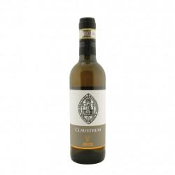 Moscato Passito Claustrum IGT Veneto 375 ml