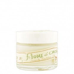 Apicrema Decoris with Field Flowers 50 ml
