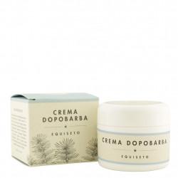 Equisetum Aftershave Cream 50 ml