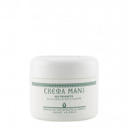 Nourishing Hand Cream 50 ml