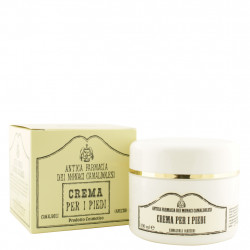 Foot Cream 100 ml