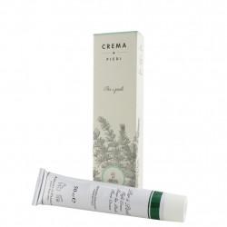 Hand Cream 50 ml