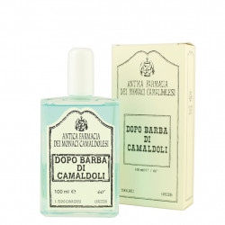 Camaldoli aftershave 100 ml